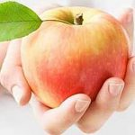 Чего больше в яблоках: пользы или вреда? Лечение яблоками, проверенные рецепты
