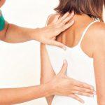 Симптомы и причины межпозвоночной грыжи. Как с ней жить?