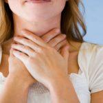 Хронический тонзиллит: причины, симптомы и лечение (традиционное и в домашних условиях)