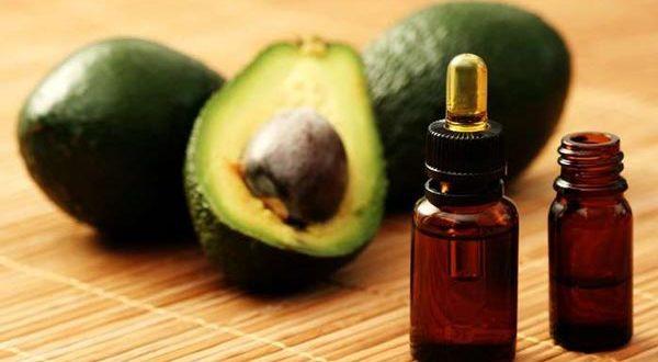 Масло авокадо - здоровье, молодость и красота нашего тела