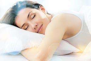 Как быстро уснуть, если замучила бессонница? Причины и решение проблемы