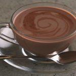 Любимый детский напиток какао: польза или вред?