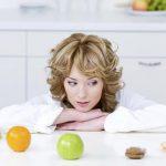 Разгрузочные дни для похудения - это плохо или хорошо?
