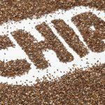 Семена чиа: свойства и противопоказания, рецепты для здоровья и похудения