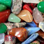 Свойства камней, их позитивное и негативное влияние на нашу жизнь
