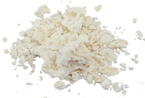 Каменное масло - лечебные свойства
