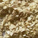 """""""Слезы гор"""" (каменное масло): лечебные свойства и противопоказания"""
