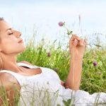 Особенности очищения организма зимой и летом