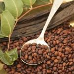 Кэроб (рожковое дерево) - полезная сладость без капли вредного сахара!