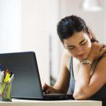 Остеохондроз: причины, симптомы и признаки. Кто в зоне риска?