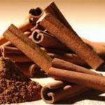 Полезные свойства и противопоказания корицы. Рецепты лечения корицей с медом