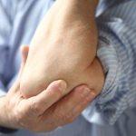 Бурсит: симптомы, причины и лечение. Профилактика заболевания