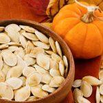 Польза и вред тыквенных семечек, рецепты оздоровления организма