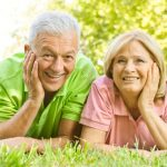 Коэнзим Q10 (кофермент) помогает сердцем не стареть!