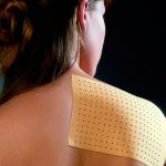 Перцовый пластырь - чудо-средство при кашле и остеохондрозе