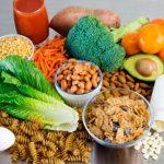 Фолиевая кислота (витамин В9): функции, дозировка, содержание в продуктах питания