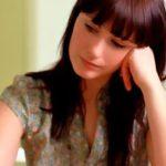 Причины резкого похудения