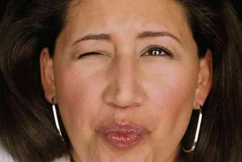 Металлический вкус во рту: 10 действенных способов избавиться