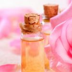 Розовое масло - шикарный уход за здоровьем и внешностью