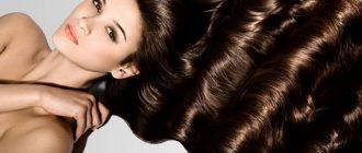 Как ускорить рост волос? Множество рецептов