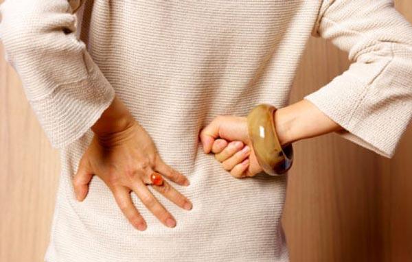 Камни в почках: причины и симптомы. Варианты диеты