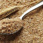 Отруби для похудения: какие отруби лучше? Рецепты