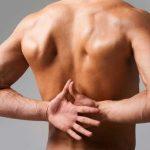Боль в спине: причины и симптомы. К кому обращаться за помощью?