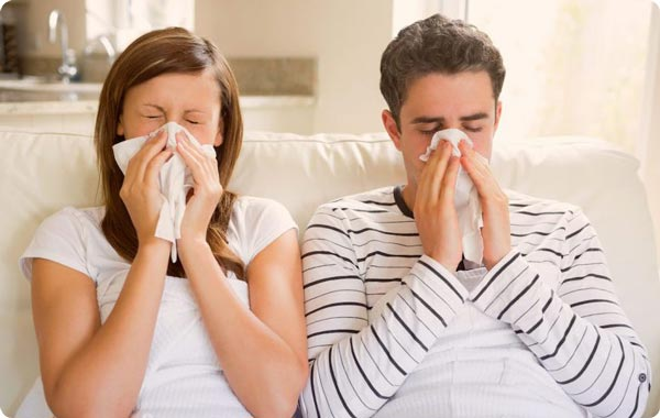 Как быстро вылечить простуду? Эффективна ли профилактика?