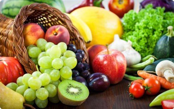 Витамины и минералы для сердца