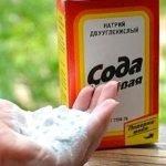 1001 рецепт лечения пищевой содой