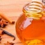Ароматная парочка: корица с медом для похудения