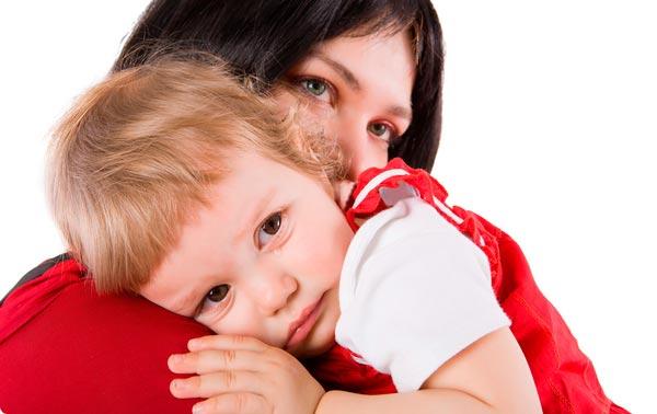 Острицы (энтеробиоз) у детей и взрослых. Симптомы, признаки, лечение
