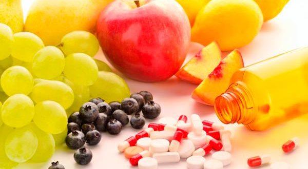Авитаминоз: симптомы, признаки, последствия. Как напитать организм витаминами?