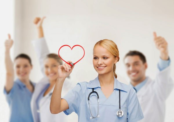 Как выбрать подходящий медицинский центр?