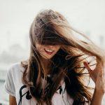 Как распутать волосы [7 советов как расчесать колтуны и запутанные волосы]