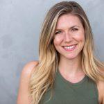 Калифорнийское мелирование ❤️ [100 фото] – на темные и светлые волосы