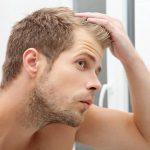 Лучшие средства для роста волос [у мужчин] — спреи, ампулы, активаторы роста, сыворотки, кремы, гели