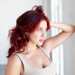 Лунный календарь стрижек на апрель 2021 года [гороскоп] – благоприятные дни, когда лучше стричь волосы