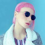 Модные женские стрижки 2020 [12 идей актуальных причесок, тенденции и тренды]