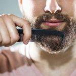 Мужская косметика для бритья [виды и как выбрать]