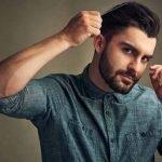 Мужская косметика для волос [виды, предназначение, обзор профессиональных средств]