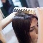 Шатуш на русые волосы [20 фото]