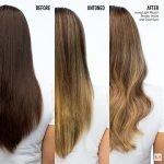 Светло-русый цвет волос [80 фото] — кому идет и как выглядят оттенки