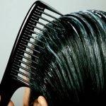 Уход за волосами в домашних условиях - советы [как правильно следить и ухаживать]