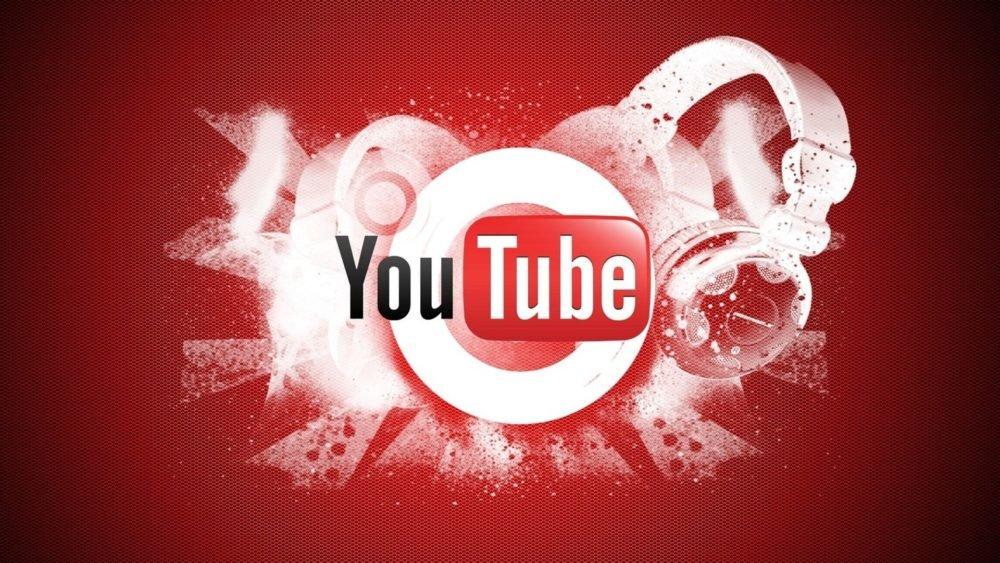 Как сделать YouTube-канал успешным?